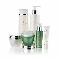 Oriflame NovAge Ecollagen set (recommended for 30+) RRP £79.00