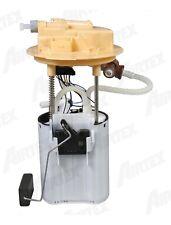 Fuel Pump Module Assembly Airtex E9134M fits 2012 Volvo S60 2.5L-L5