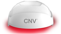 CNV Lazer Hair Regrow For Men Women Unisex Hair Hat Growth Helmet Cap Hat Device