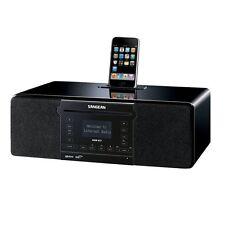 WiFi Internet Radio All in One Tischplatte Holz Schrank Musical System kompatibel