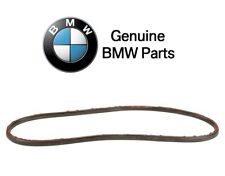 For BMW E46 323Ci 323i 325i 330i M3 Left or Right Headlight Lens Seal Gasket OES
