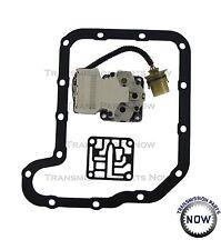 Ford Escape Transmission Solenoid Block kit Pan Gasket CD4E F6RZ-7G391A R96420AK