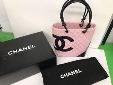 aa66f9668899 CHANEL Box Bags & Handbags for Women for sale | eBay