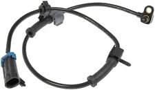 ABS Wheel Speed Sensor Front-Left/Right Dorman 970-011