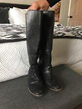 Aldo Womens Boots Size 8.5
