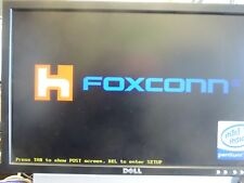 Foxconn mcp73s01 Special Offers: Sports Linkup Shop
