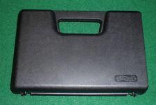 original Walther Pistolenkoffer Waffenkoffer Kunststoffkoffer NEU