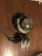 1955-1957 PONTIAC OEM COURTESY TRUNK LID REEL OUT TROUBLE LIGHT BUICK OLDSM