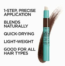 Loreal Magic Root Precision Temporary Gray Concealer Brush, You Choose