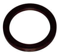 BGA Crankshaft Shaft Seal OS3376 - BRAND NEW - GENUINE - 5 YEAR WARRANTY