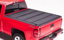 BAKFlip MX4 448309 Hard Folding Cover for 04-2014 FORD F-150 5.5FT BED
