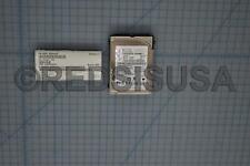 IBM 146.8GB 10000RPM SAS 3Gbps 16MB Cache 2.5-inch Internal Hard Drive 42D0422