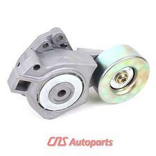 6G74 6G75 A/C Belt Automatic Tensioner 01-06 Mitsubishi Montero 3.5L 3.8L SOHC