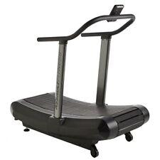 Assault Fitness AssaultRunner Treadmill - Slightly Used