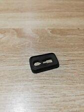 VW Golf 191837209  BracketClip  Cap Holder Nut Bolt Gasket Seal Rub New Genuine