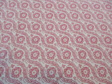 Anna Griffin Haven Collection cotton quilting fabric CF6006 BTY