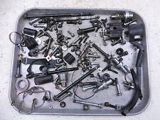 2004 Honda VTX1300C VTX 1300 C H1300' misc parts bolts