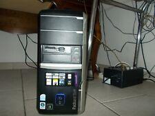 Packard Bell  - UTOW-DIE - IMEDIA D2600