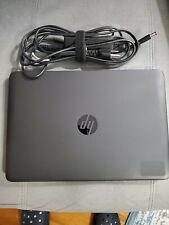 """HP EliteBook 840 G2/14"""" HD/i5-5300U/500GB HDD/8GB/Win 10P/Office 2019 Pro Plus"""
