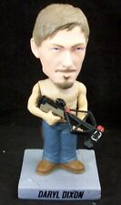 The Walking Dead Wacky wobbler Bobble Head Daryl Dixon NEW