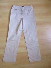 Pantalon Esprit Marron Taille 42 à - 47%