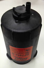 TRACTOR  Baldwin Filter BF7954-D Fuel/Water Separator Element / Removable Drain