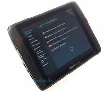 ARCHOS Tablett 80 G9 16GB, WLAN + 3G Ready NEUWERTIG!