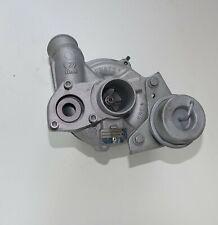 Turbolader CITROEN DS3 1.6 THP 155