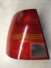 VW Bora Golf 4 IV Variant Kombi Rückleuchte Rücklicht Links