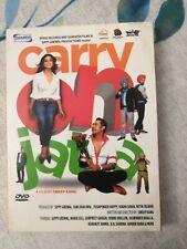 Carry On Jatta Punjabi Movie Gippy Grewal