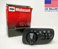 Ignition Switch T165YB for F150 Expedition Crown Victoria F250 Super Duty F350
