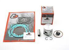 TB Parts Piston Gasket Top End Kit Standard Bore KTM 65SX 65XC 65 SX XC 98-08