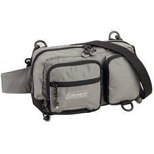 NEW Coleman Day Tripper Bag