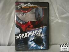 The Prophecy (DVD, 2003)