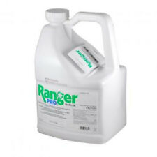 5 GALLONS Weed Killer! Round Up Quality 41% 2 2.5 gallon bottles