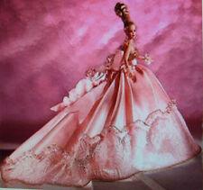 Pink Splendor Barbie 1996 The Ultimate Limited Ed W/Shipper 10,000WW