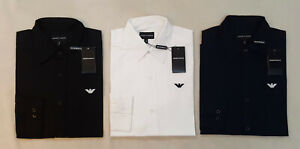 Armani Smart Shirt For Men