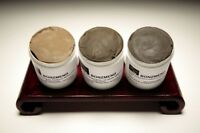 BONSAI CUT PASTE FOR BONSAI TREES in Brown or Grey colours 100g for 5 pounds