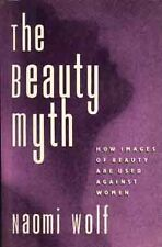 The Beauty Myth: How Images of Female Beauty Are U