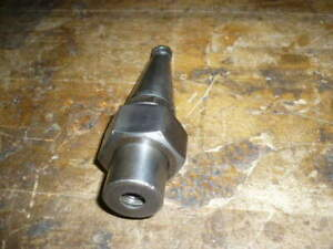Moore jig borer DA200 collet holder