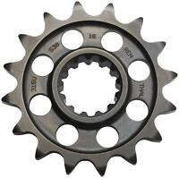 Renthal Ultralight 14T Front Sprocket - Countershaft Sprocket - 289U-530-14P