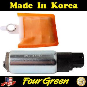 Electric Fuel Pump for Hyundai Kia Ford Honda Dodge Mitsubishi ⭐⭐⭐⭐⭐