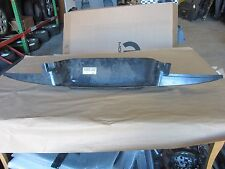 Maserati 4200 Complete Rear Trunk Wall Part# 980001060