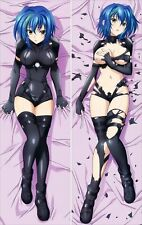 New ListingDakimakura Xenovia Quarta High School DxD Pillow Case Hug Anime 150 x 50 New