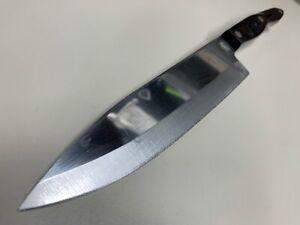 CUTCO CLASSIC 1728 PETITE CHEF KNIFE NICE CONDITION USA
