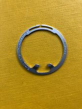 Leica / Leitz VOOLA / 16621 Aperture Adjusting Ring for Elmar 50mm.