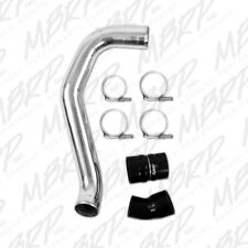 Air Intake Kit MBRP Exhaust IC1974 fits 04-07 Ford F-250 Super Duty 6.0L-V8