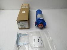 PARKER HN2L-6CW * NEW IN BOX *