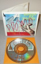 GUIDED BY VOICES I Am A Scientist 1994 PROMO CD Digi SCAT 38 GBV Robert Pollard