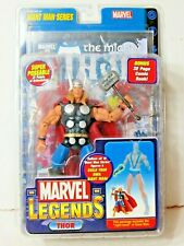 Marvel Legends BAF Giantman Series Thor 6 inch action figure Toy Biz MISP